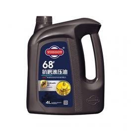 加盟润滑油