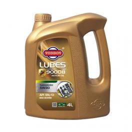 沃丹9000B润滑油