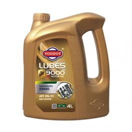 沃丹9000合成润滑油