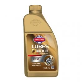辽宁润滑油代理品牌