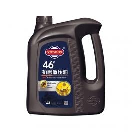 贵州省润滑油代理