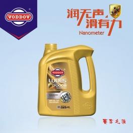贵州省沃丹7000B润滑油