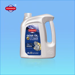 润滑油厂家的GL-5齿轮油85W90