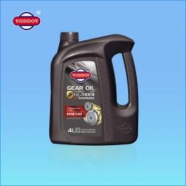 贵州省润滑油厂家的GL-5齿轮油85W140