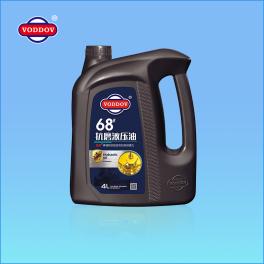 68抗磨液压油-润滑油厂家