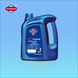 贵州省大瓶4L防冻液-润滑油厂家
