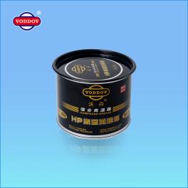 HP-R 高温锂基脂