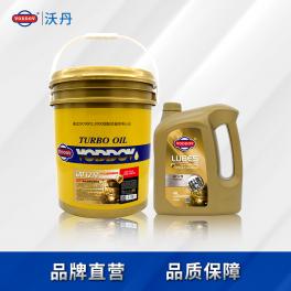 上海成都机油代理