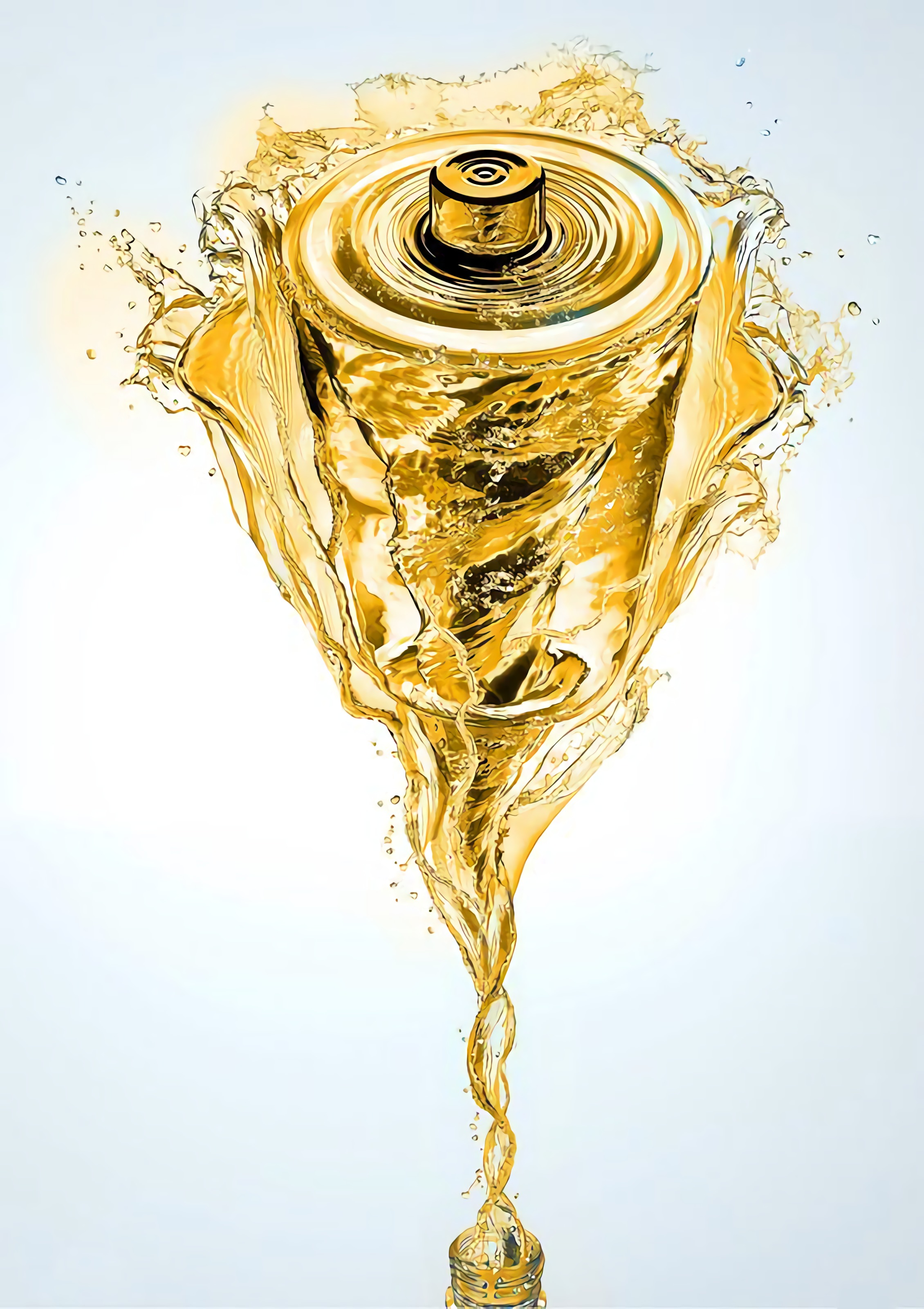 沃丹润滑油